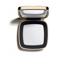 Claudia Schiffer No Color Setting Powder