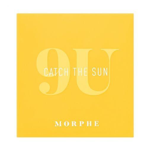 9U Catch the Sun