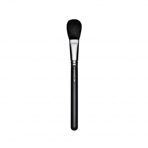 129S Powder/Blush Brush