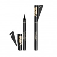 Flash Cat Eye By Superliner