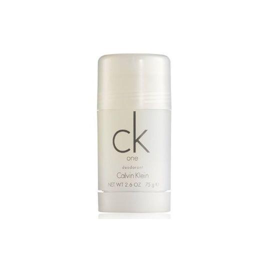 CK One Unisex deo