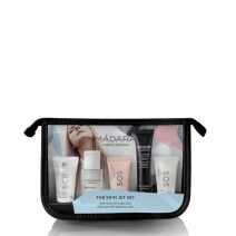 Travel Set Fab Skin Jet Set