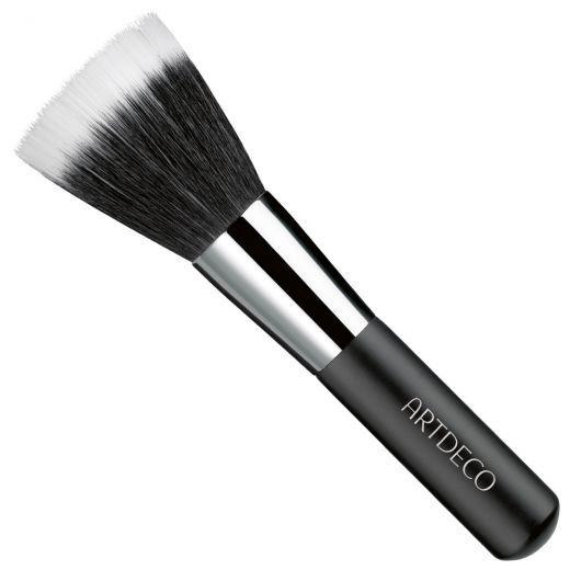 All In One Make Up Brush