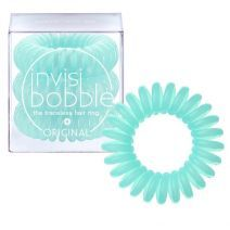 The Traceless Hair Ring Mint