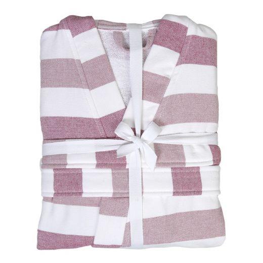 Hamam Kimono L/XL