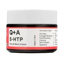 5-HTP Face & Neck Cream