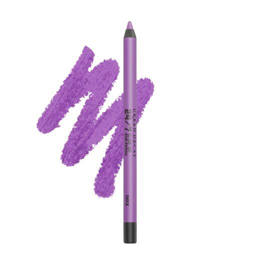 Wired 24/7 Glide On Eye Pencil