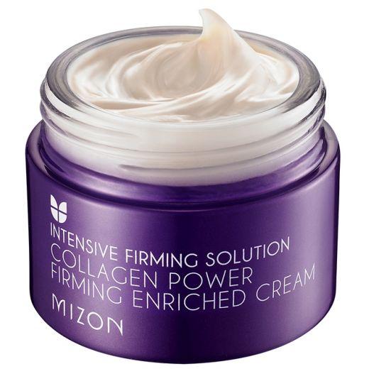 Collagen Power Firming Enriched Cream