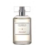 Tualetinis vanduo moterims Chabaud