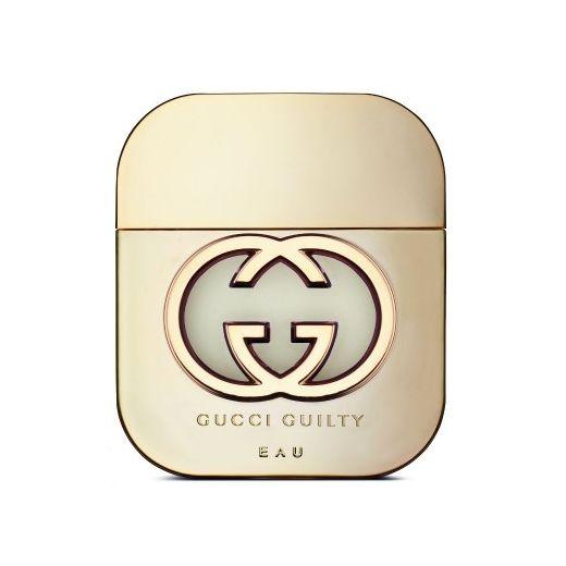 Tualetinis vanduo moterims Gucci