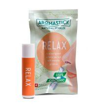 Natural Inhaler Relax