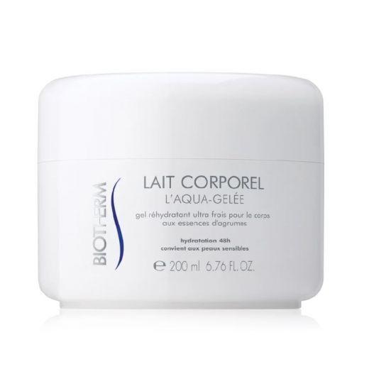 Lait Corporel L'Aqua-Gelée