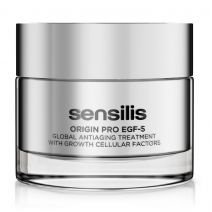 Origin Pro EGF-5 Global Anti-Aging Treatment