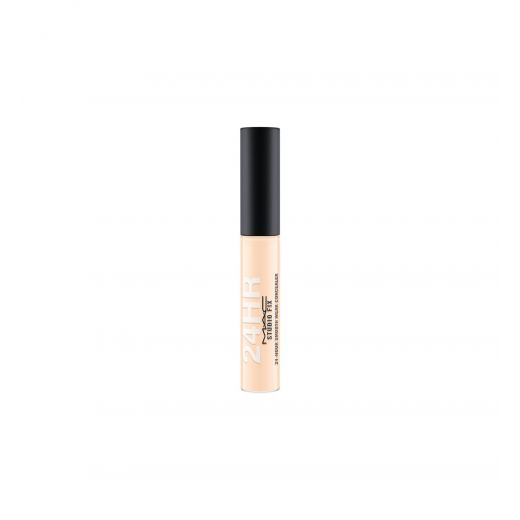 Studio Fix 24-Hours Smooth Wear Concealer