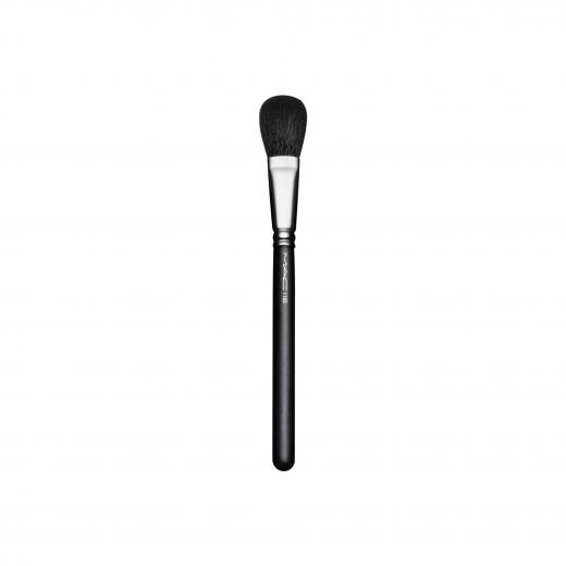 116S Blush Brush