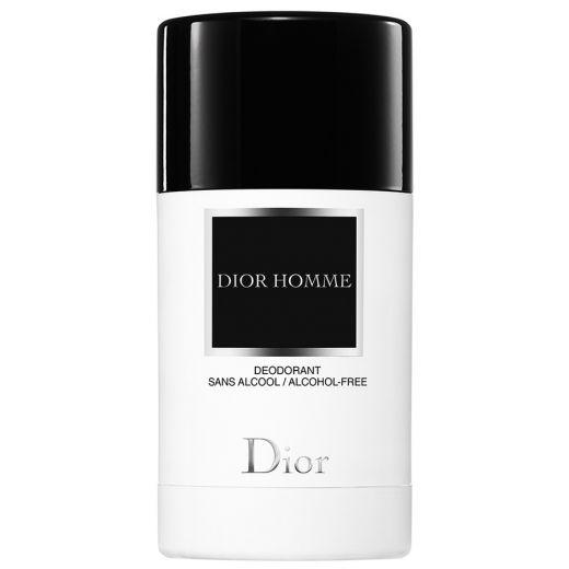 Parfumuotas pieštukinis dezodorantas vyrams Dior