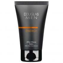 Energy After Shave Balm