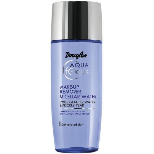 Make-Up Remover Micellar Water