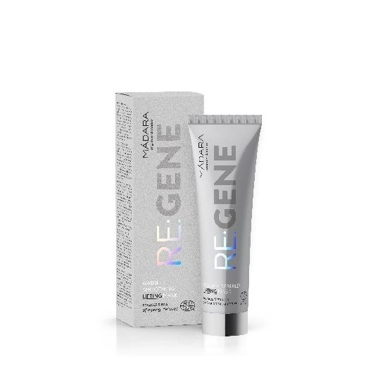 Re:gene Wrincle Smoothing Lifting Mask