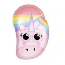 Children Rainbow Unicorn