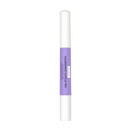 Nourishing Cuticle Pen