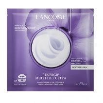 Renergie Multi-Lift Ultra Double-Wrapping Cream Mask