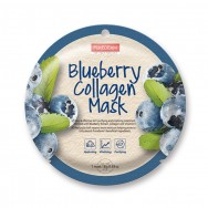 Blueberry Collagen Mask