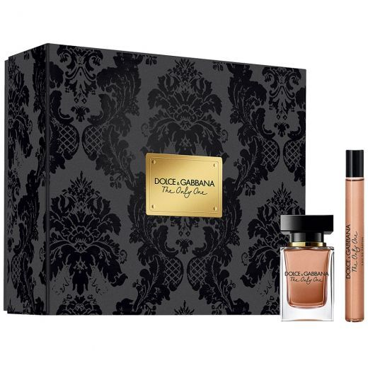The Only One EDP 30ml Set