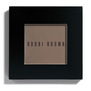 Akių šešėliai Bobbi Brown