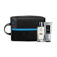 Acqua Attiva EDT 50ml Set