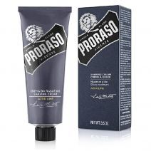 Proraso Azur Lime Shaving Cream
