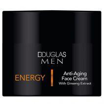 Energy Anti-Aging Face Cream