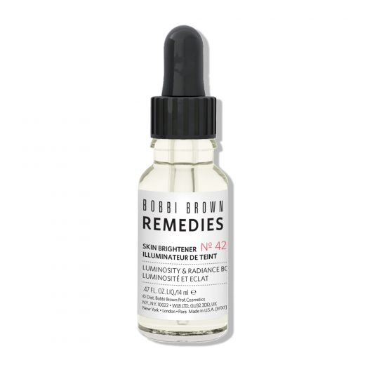 Remedies Skin Brightener