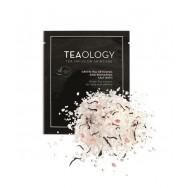 Detoksikuojamoji ir liekninamoji vonios druska TEAology