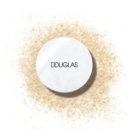 Skin Augmenting Hydra Powder