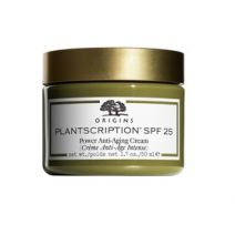 Plantscription SPF25 Power Anti-Aging Oil-Free Cream