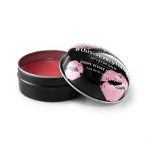 #thisiseverything Lip Loving Balm