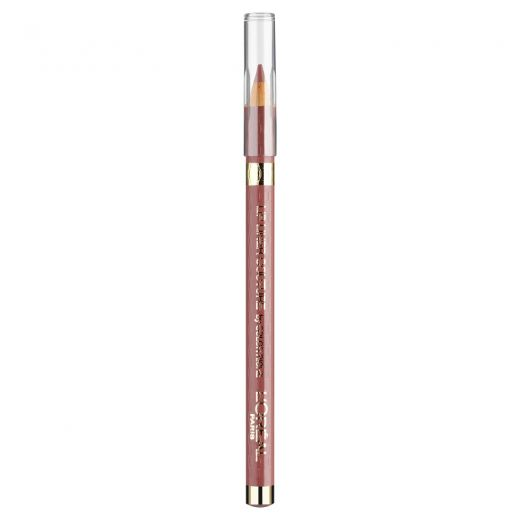 Color Riche Couture Lip Liner