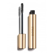 Claudia Schiffer Luxurious Volume Mascara