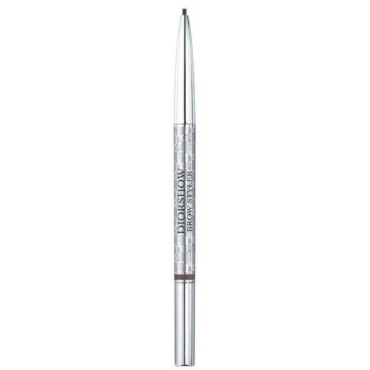 Išsukamas antakių pieštukas Dior