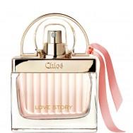 Parfumuotas vanduo moterims CHLOE