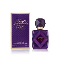 Fatale Orchid EDP