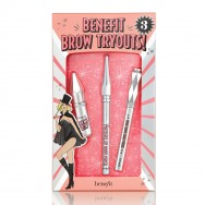 brow tryouts