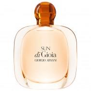 Parfumuotas vanduo moterims Giorgio Armani