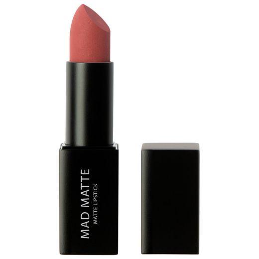 Mad Matte Lipstick