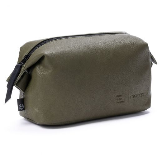 Oliva Wash Bag