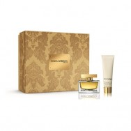 The One EDP 30ml Set