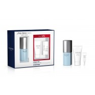 Men Hydro Master Gel Set