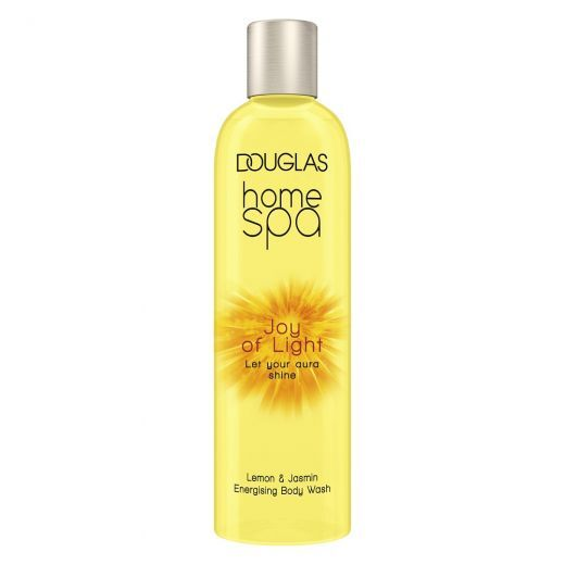Joy Of Light Energising Body Wash