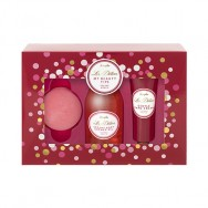 My Beauty Tips. Toffee Apple